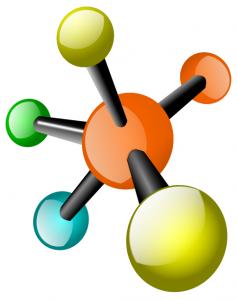 molekyler